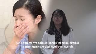 AWAS! Jantung Koroner Serang Usia Muda! - Tanya Dokter | lifestyleOne.