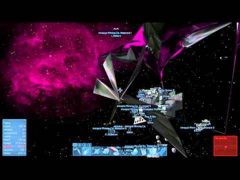 how to download space engineers