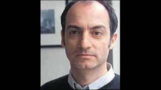 nibaldo mosciatti habla de lan y piñera en radiograma, exelente comentario