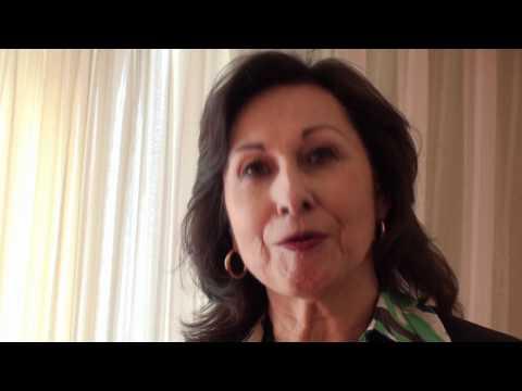 Interview with Beatriz da Silveira Pinheiro