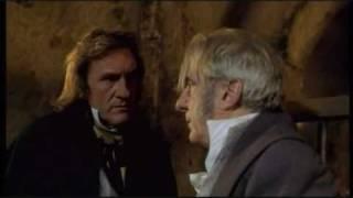 Il conte di montecristo- la cruenta vendetta edmond dantes- un a selezione delle migliori scene del film, trailer lungo fatto da me dove riassumo fi...
