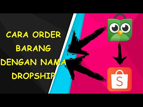 cara-transaksi-dropship-dari-tokopedia-ke-shopee