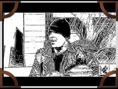 Jimmy Cliff feat. Tim Armstrong (Rancid) - Guns of Brixton