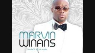 Believe Marvin Winans Jr