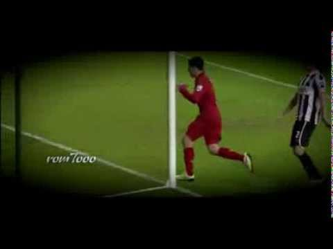 Luis Suarez Top 10 Goals Ever HD