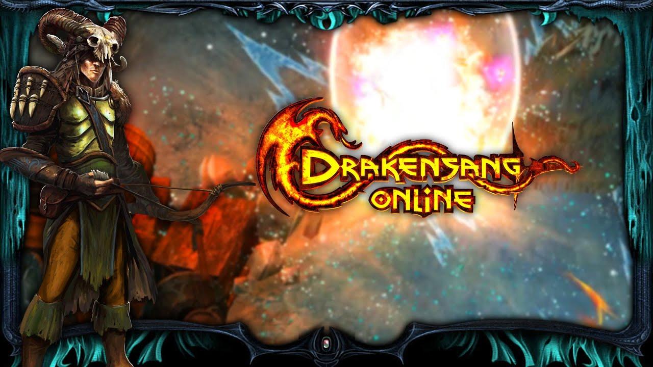 Dso Online Spielen