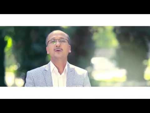 Anvar G`aniev Oy kulcha.Gold Media cinema