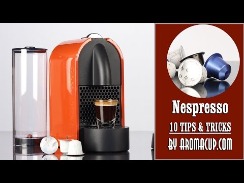 tutorapido d montage disassembly nespresso krups essenza xn 2120 nespresso repair. Black Bedroom Furniture Sets. Home Design Ideas