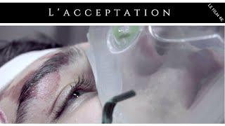 L'ACCEPTATION (COURT MÉTRAGE 2019 ENGLISH SUBTITLES)