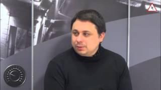 видео Страховые компании: как избежать проблем? Советы опытных юристов