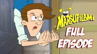 The Encounter - Marsupilami FULL EPISODE  - Season 2 - Episode 1