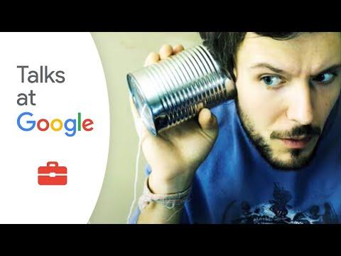 Fred Wilson | Talks at Google