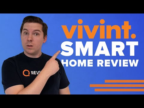 Vivint Review Home Security System ...inhomesafetyguide.org