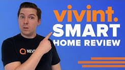 Vivint Home Security Review 2018 | Is It the Best Home Security System Out There?