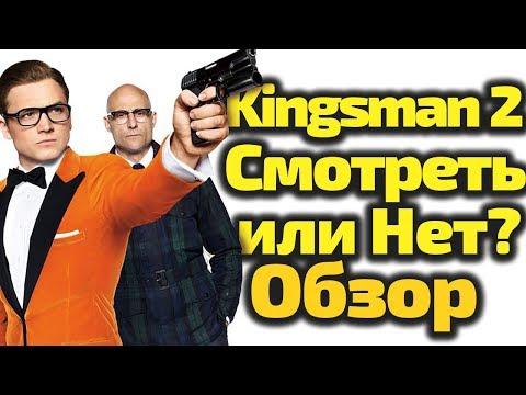Мерлин сезон 1,2,3,4,5 (2009) смотреть онлайн или скачать