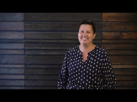 AppFolio Customer Stories - Tina King