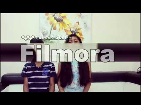 5 Things That Annoy Me|| Lamia and Ibraam|| SuperSiblings||