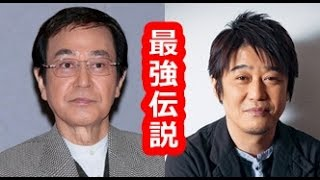 俳優の坂上忍が16日、 フジテレビ系「バイキング」で、 14日に多臓...