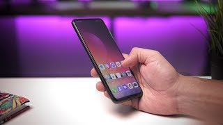 Huawei Y9s Review | Notch-less design, mid range price!