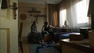 Kuzey Güney Скачать бесплатно 2 серия Kuzey Güney bedava indir 2.Bölüm