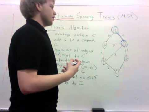 Advanced Graph Theory for Programming Competitions