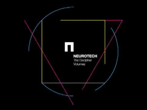 Neurotech No Turning Back