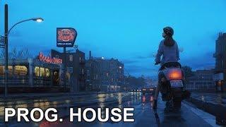 Martin Garrix & David Guetta - So Far Away (ft. Jamie Scott & Romy Dya) TV Noise Remix