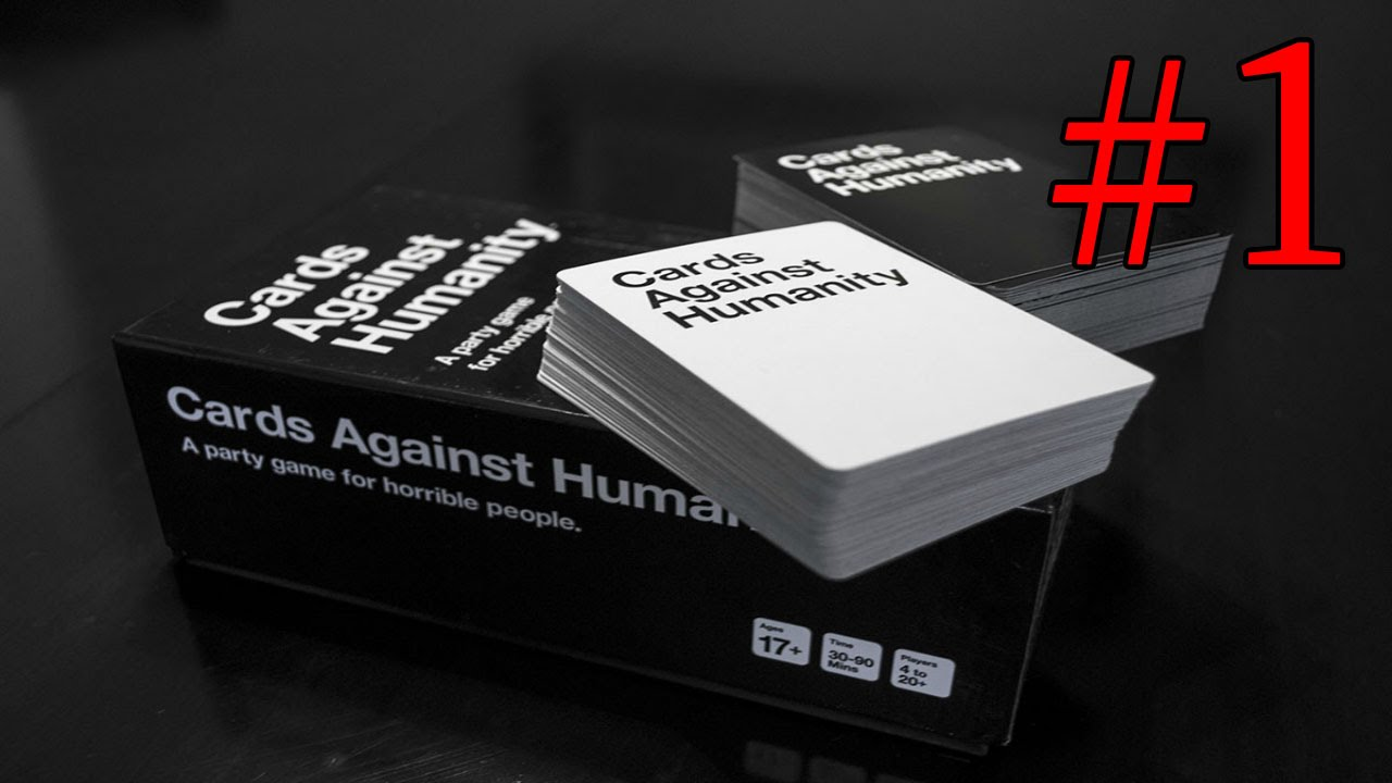 Lets multiplay cards against humanity 1 sallys birthday lets multiplay cards against humanity 1 sallys birthday present bookmarktalkfo Image collections