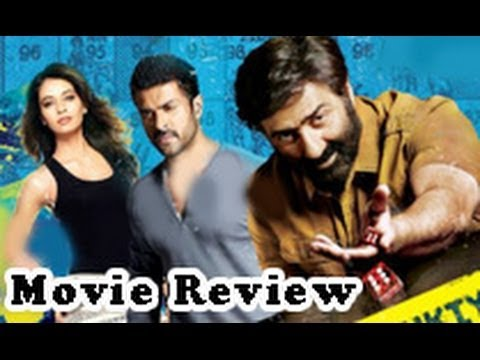 1 Dishkiyaoon full movie download
