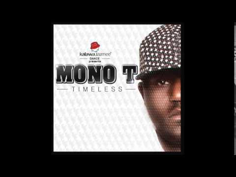 Mono T feat. Busiswa - Brother