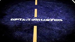 Houston Car Accident Lawyer - (800) 275-5007