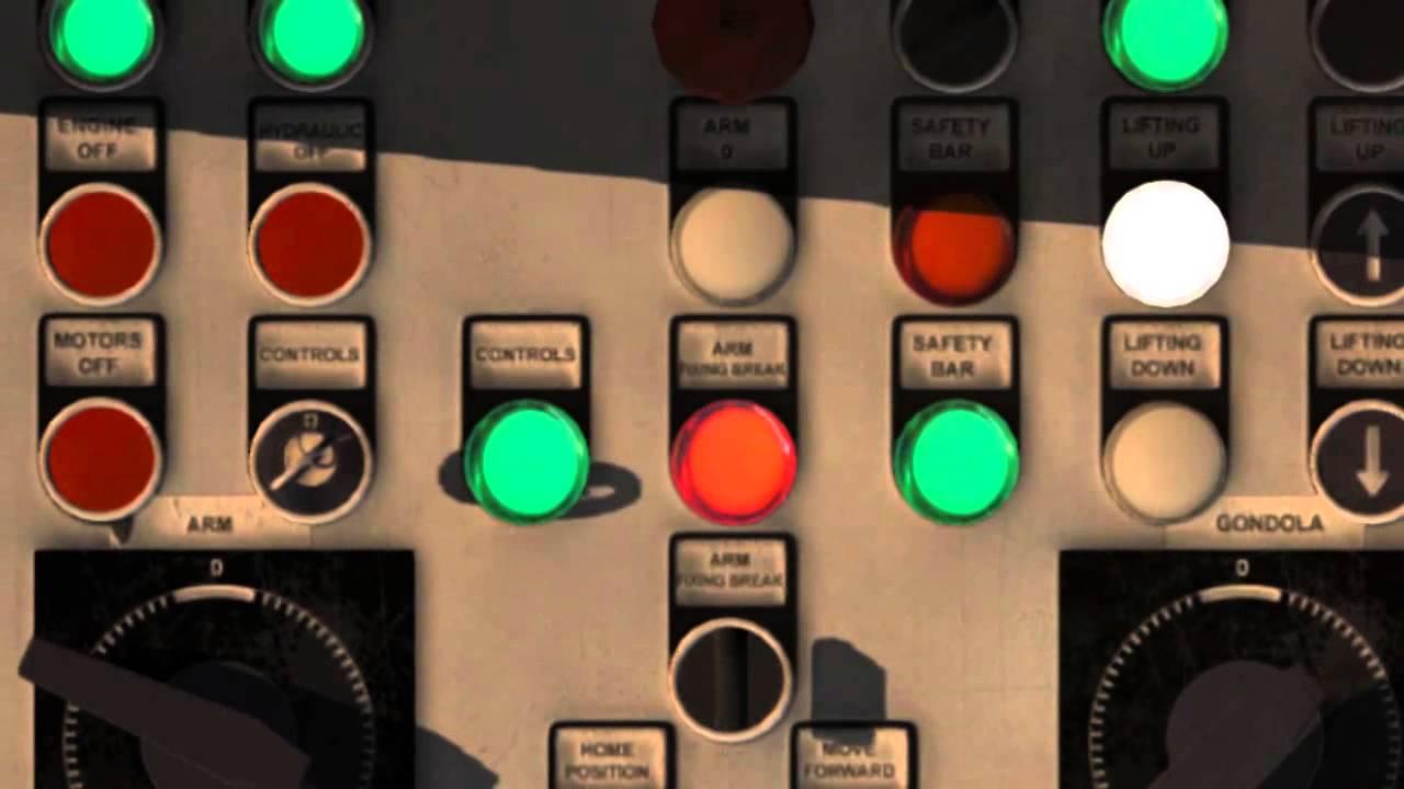 virtual rides 2 controller apk download free