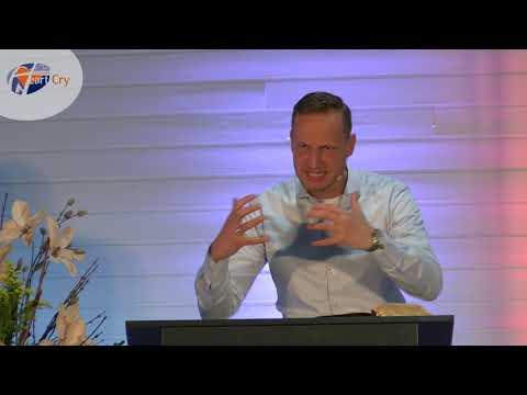 Het waardeoordeel van de verhoogde Christus is wat uiteindelijk telt | Jacques Brunt