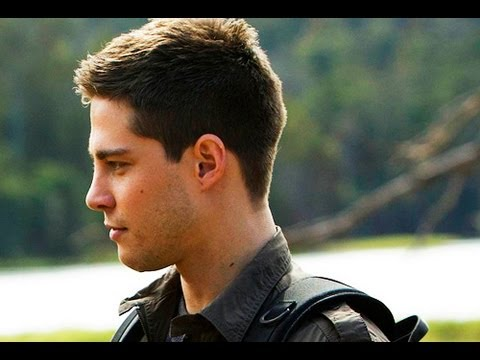 dean geyer songs