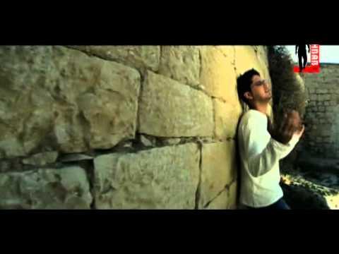 انشودة غريب لعمر الصعيدي  Ghareeb 3omarEsaeedy thumbnail