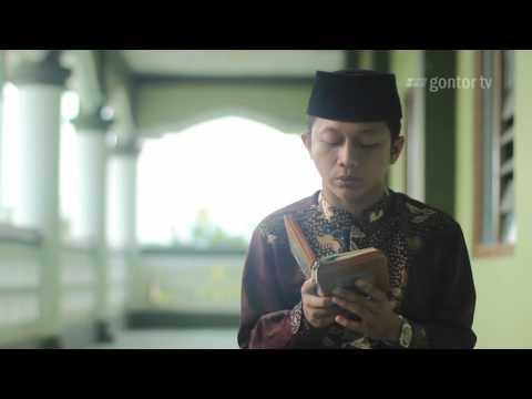 Qiro'ah Ramadhan - Ayat Kewajiban Puasa Ramadhan - Al Baqarah 183-186   Ayat Pilihan