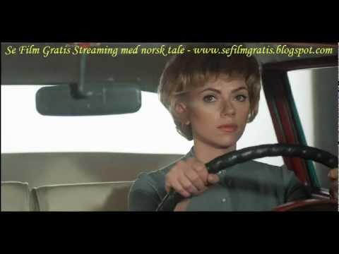 GRATIS VIDEOREDIGERING! [HITFILM 4 EXPRESS #1]