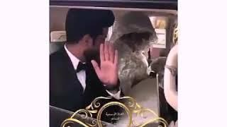 علي الدلفي يزف علي زورة  (علي الدلفي السائق
