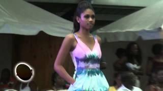 san fernando fashion week 2013 model casting call