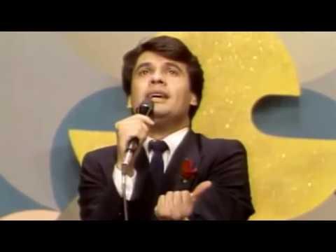Siempre en mi mente | David Kada | Lo Mejor de Miиз YouTube · Длительность: 4 мин40 с