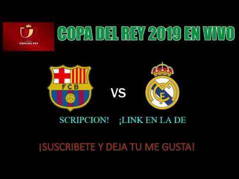 Real Madrid Vs Leganes Prediction