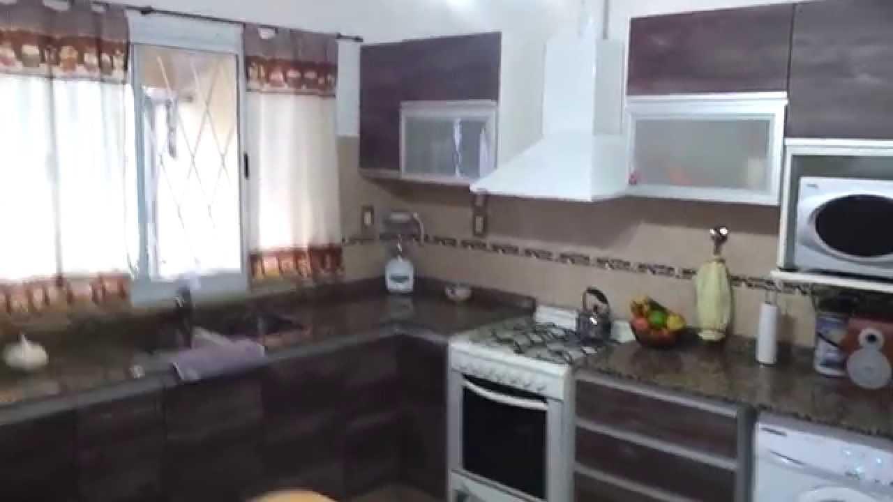 Terrarum mueble de cocina fabrica en capital federal - Mueble rinconera cocina ...