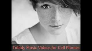 Tubidy Mp3 Download, Free Music Search