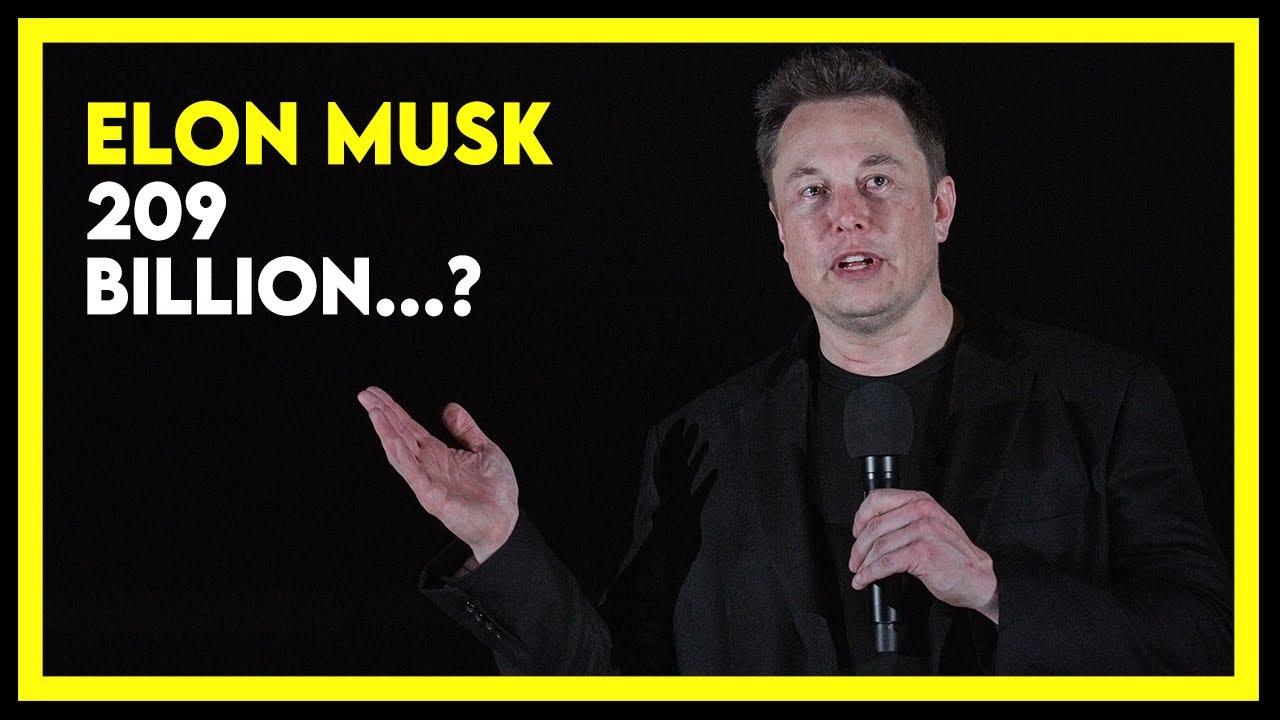 ইলন মাস্ক, কিভাবে পৃথিবীর সবচেয়ে ধনী ব্যাক্তি হয়েছেন? Elon Musk | Eagle Eyes