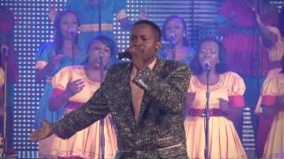 Worship House Where I Belong True Worship 2014 Live.mp3