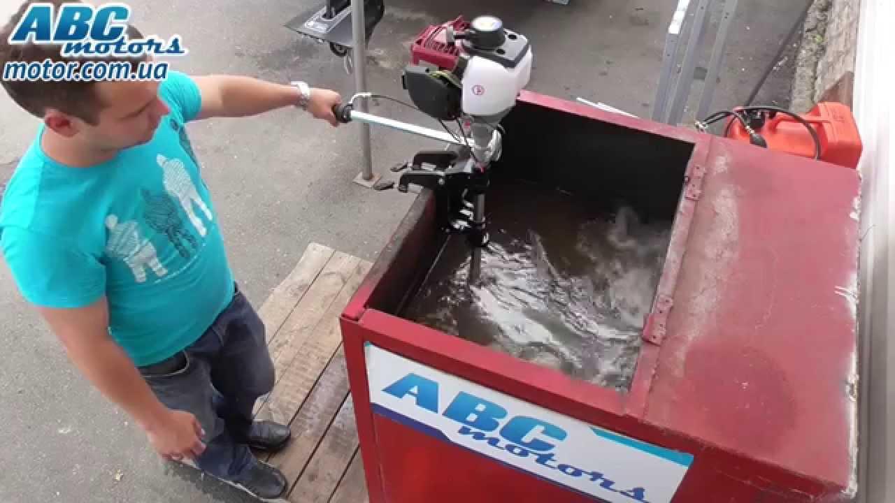 Надувная лодка купить лодочный мотор Николаев цены недорого по .