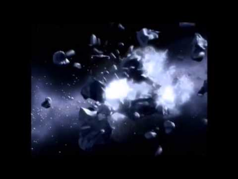 Star Trek Deep Space Nine BATTLES