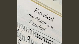 """Symphony No. 41 in C Major, K. 551, """"Jupiter"""": I. Allegro vivace"""