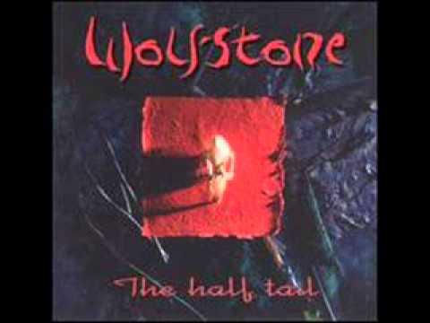 Wolfstone - The Half Tail (Full Album)
