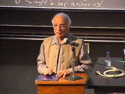 Sanaland: Sindhi Language, Literature .Harvard University ..Dr. Dudani Part 3